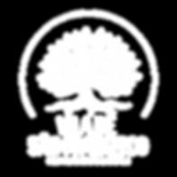 kit logo web (2).png