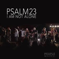 psalm 23.jpeg