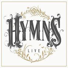 hymns live.jpeg