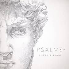 psalms vol 2.jpeg
