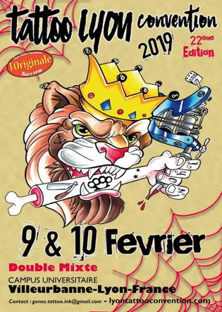 Lyon-Tattoo-Convention-2019.jpg