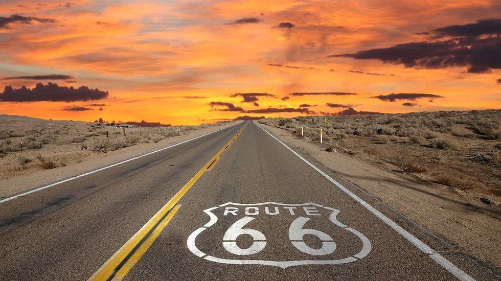us-route-66-1534758213-1000X561.jpg