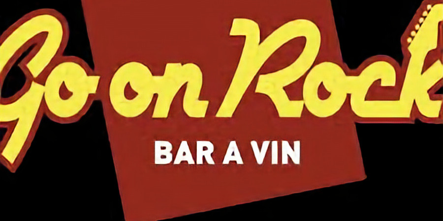 Rock Station Live in Pierre-Bénite