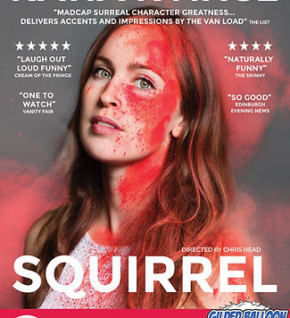 Squirrel poster.jpg