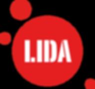 LIDA.png