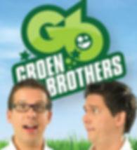 Groen Bros.jpeg