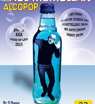 Alcopop poster.jpg