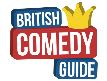 Online Narrative Comedy Classes (with British Comedy Guide)