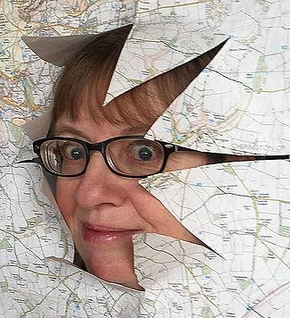 OS Map Fan Club.jpg
