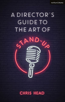 A Directors Guide to the Art of Stand-up