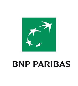 Paribas.png