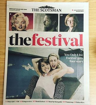 Scotsman cover.jpg