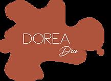 Logo DOREA DECO terra.png