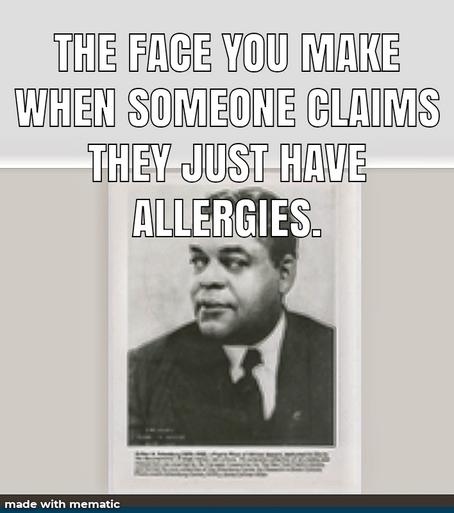 Archival meme