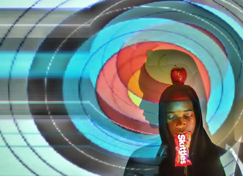 Trayvon   2012