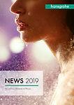 deDE HG News 2019 - Links-1.jpg