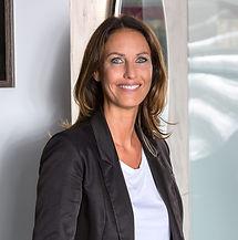DA Büroteam: Nicole Pannen