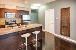 Staging Mississauga