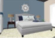 Oakville Interior Design