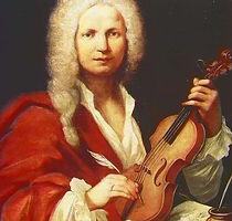 603px-Vivaldi.jpg