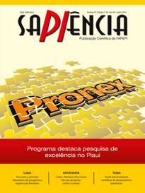 Sapiência 38