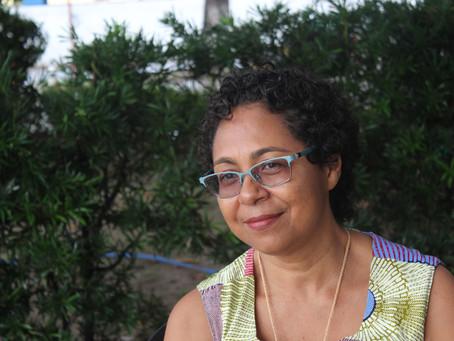 Literatura que reafirma nação afro-brasileira