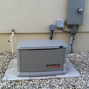Generators / ACs