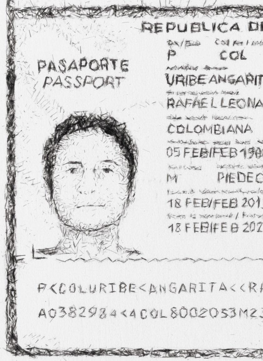 Hair passport_detail.jpg