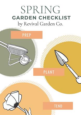 Spring Garden Checklist.png