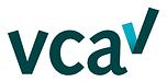 335-3352440_vca-vca-logo.png