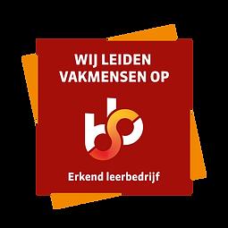 SBB logo groot3.png