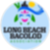 LBBA Logo.png