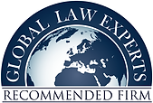 Recommended Firm Logo.bmp