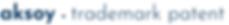 wix eng logo.png