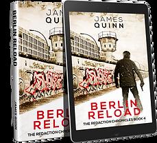 Berlin-Reload-Promo-Hardback-Ereader.png