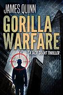 Gorilla-Warfare-Main-File.jpg