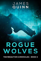 ROGUE WOLVES COMPLETE.jpg