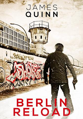 Berlin Reload cover.png