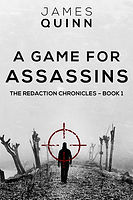 A GAME FOR ASSASSINS COMPLETE.JPG