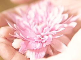 Flower%20in%20Hand%20_edited.jpg