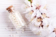 Homeopathy pills.jpg