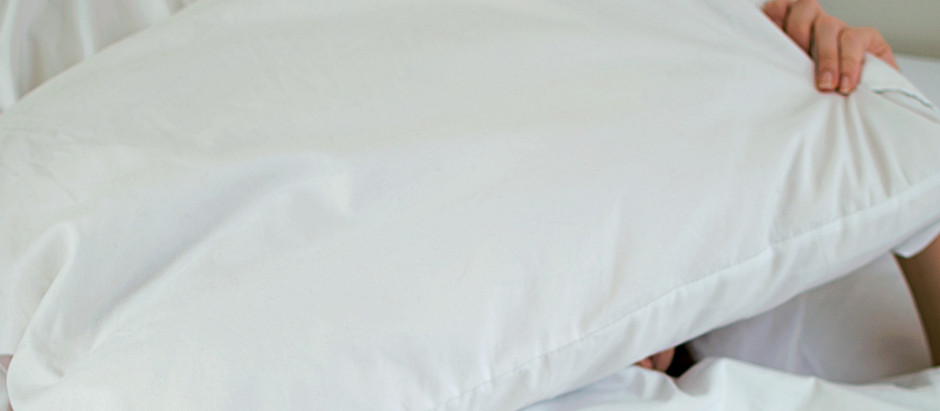 Are You Missing Out on REM or NREM Sleep?