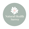 Natural Health Surrey Logo 8.png