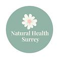 Natural Health Surrey 2021 (1).png