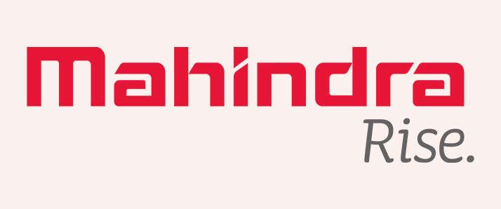 Mahindra.jpg