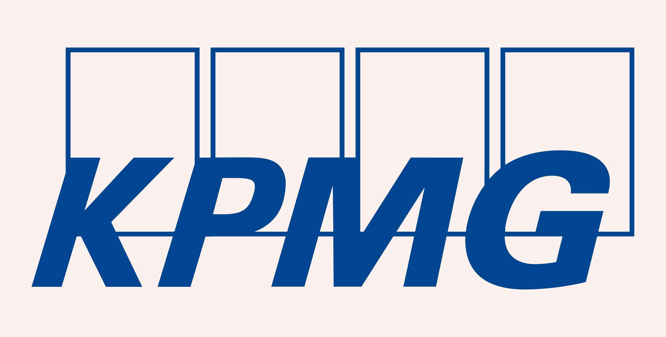 KPMG-compressor.jpg