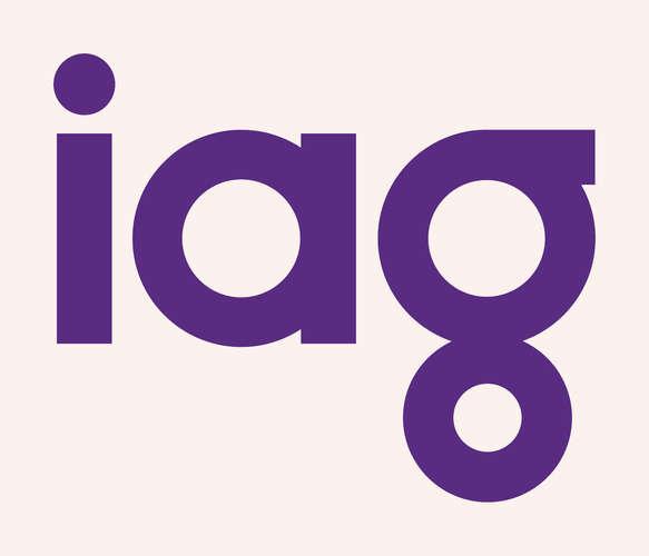 IAG.jpg