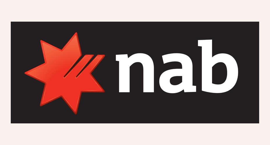 NAB.jpg