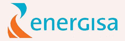 Energisa.jpg