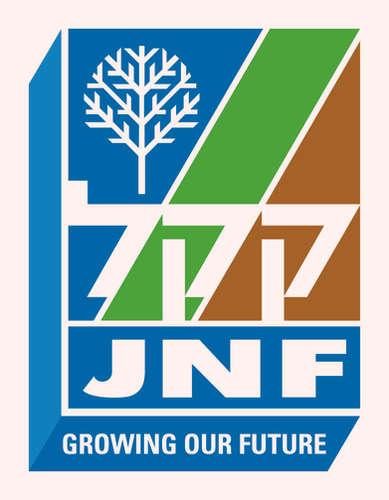 JNF-compressor.jpg